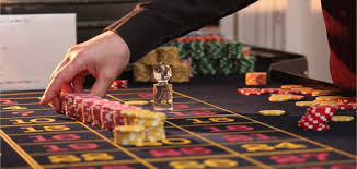 casino blackjack betting strategy