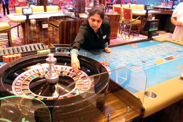 doubleu casino betting method