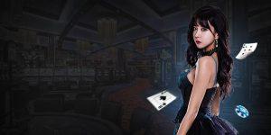 thailand online casino forum